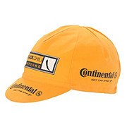 Continental Race Cap